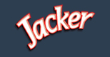 Jacker