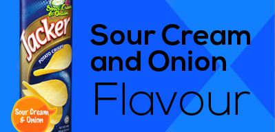 sour banner