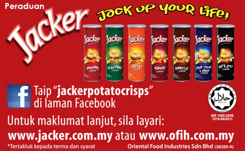 jacker-fbpost-ConsumerContest7